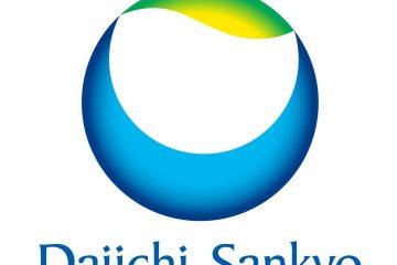 Daiichi-Logo