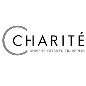 Charité Logo