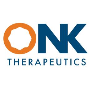 ONK Therapeutics Logo